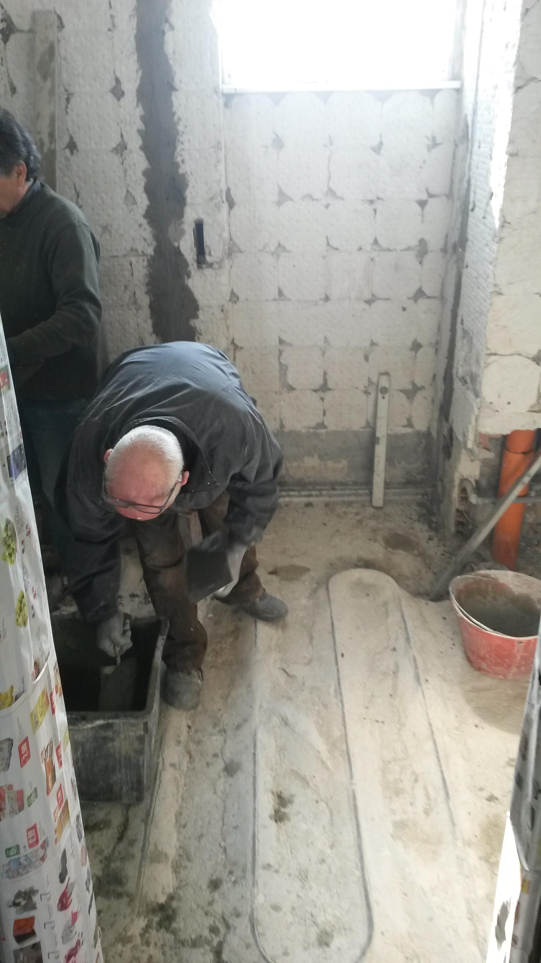 Manifatture Edili Italiane S.R.L. – Come si ristruttura un bagno?